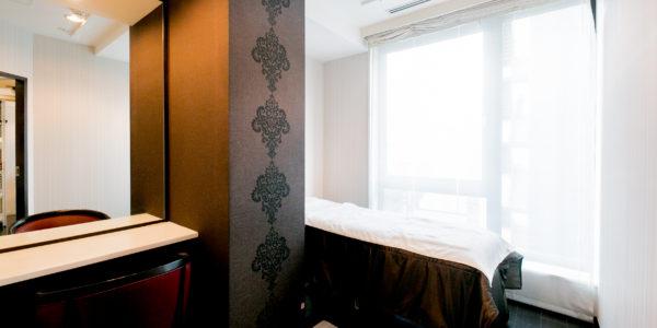 GINZA_Private room